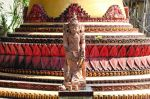 Bali Brahma Vihara
